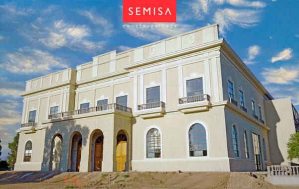 SEMISA_Teatro Club Social San Luis