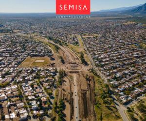 SEMISA_Circunvalación San Luis